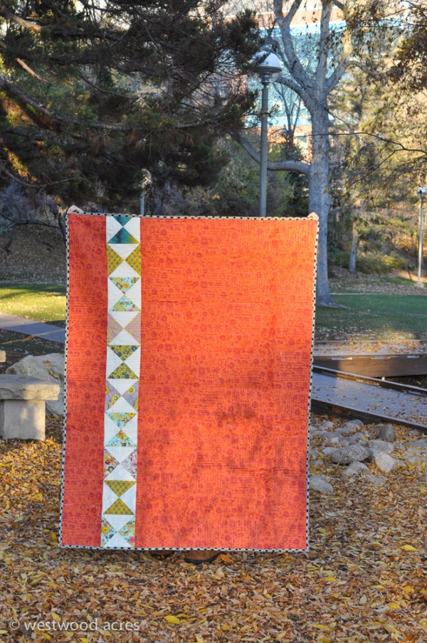 Completed quilts-6