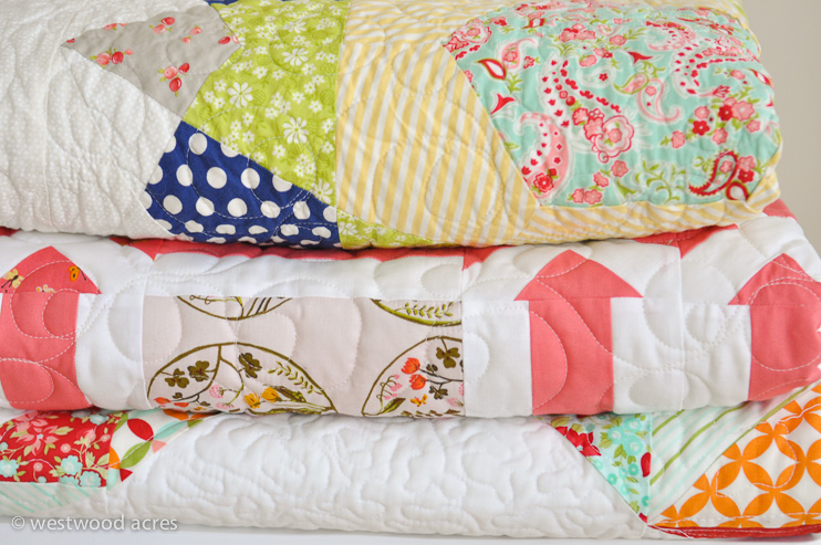 Quilt Pattern Quilts-11