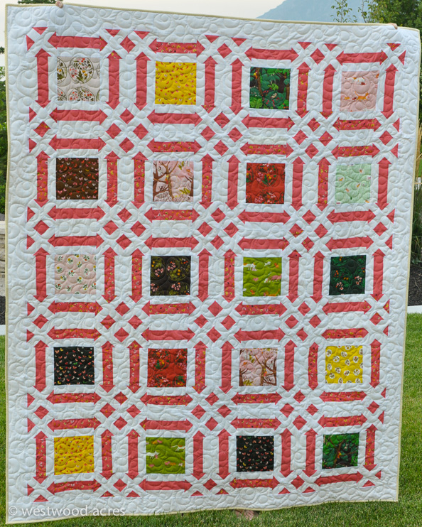 Quilt Pattern Quilts-13