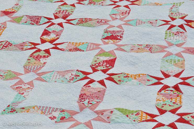 Quilt Pattern Quilts-18