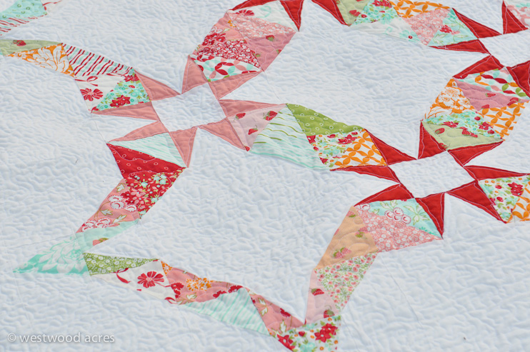 Quilt Pattern Quilts-20
