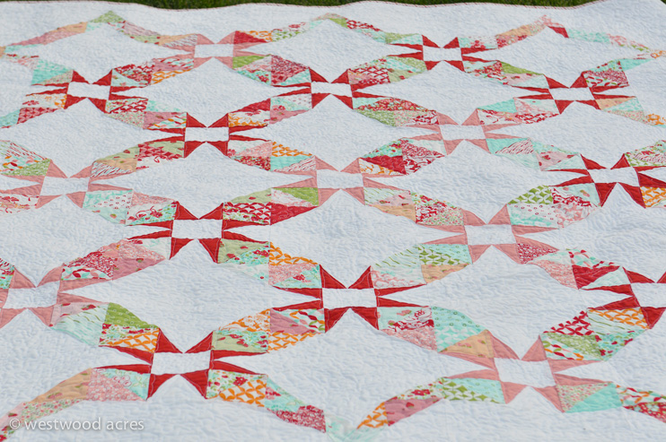 Quilt Pattern Quilts-21