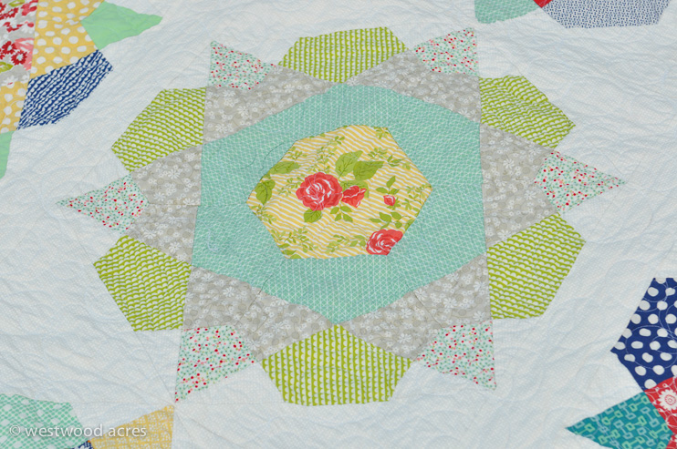 Quilt Pattern Quilts-24