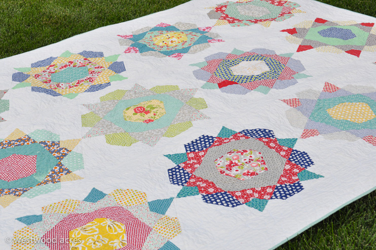 Quilt Pattern Quilts-25