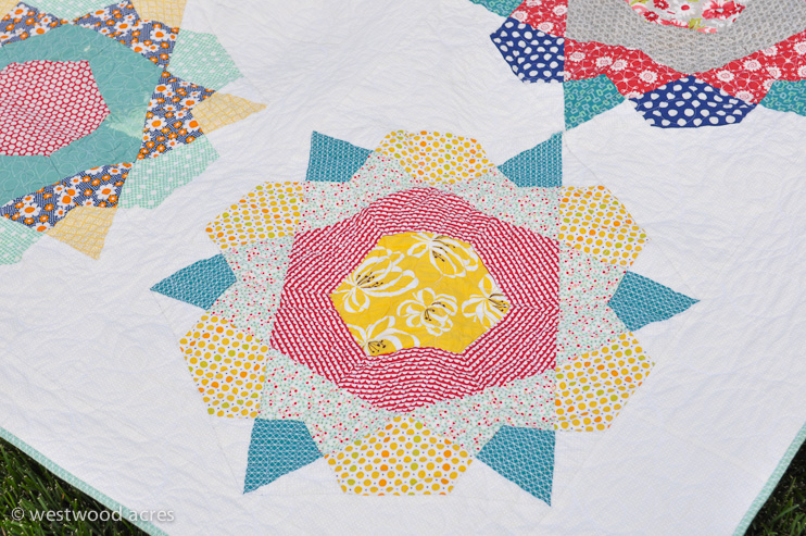 Quilt Pattern Quilts-26