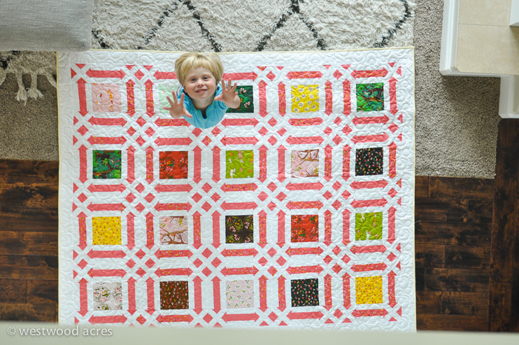 Quilt Pattern Quilts-7