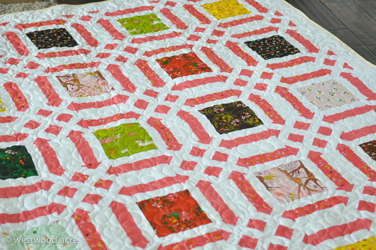 Quilt Pattern Quilts