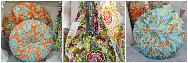 Catching Up and The Quilt Market Giveaway