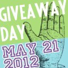 SMS Giveaway Day!