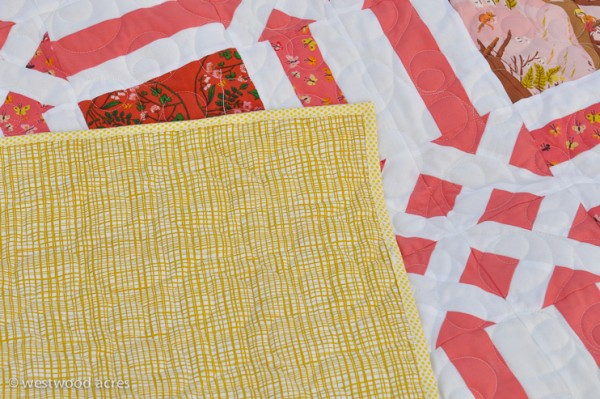 Quilt Pattern Quilts-17