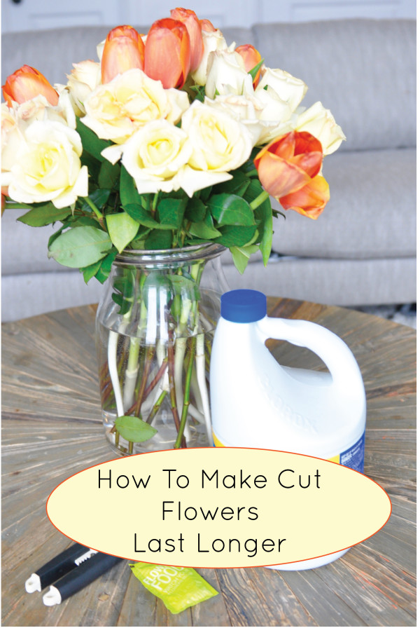 How To Make Flowers Last Longer-01