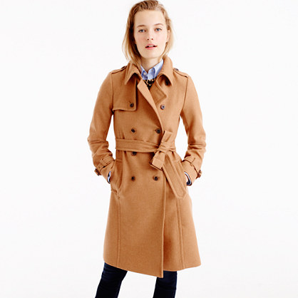 j-crew-icon-trench-coat