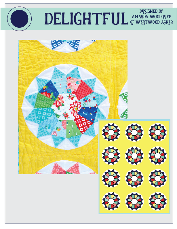 delightful-quilt-pattern_cover