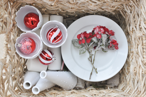 ten-minute-holiday-table-setting-tutorial-12